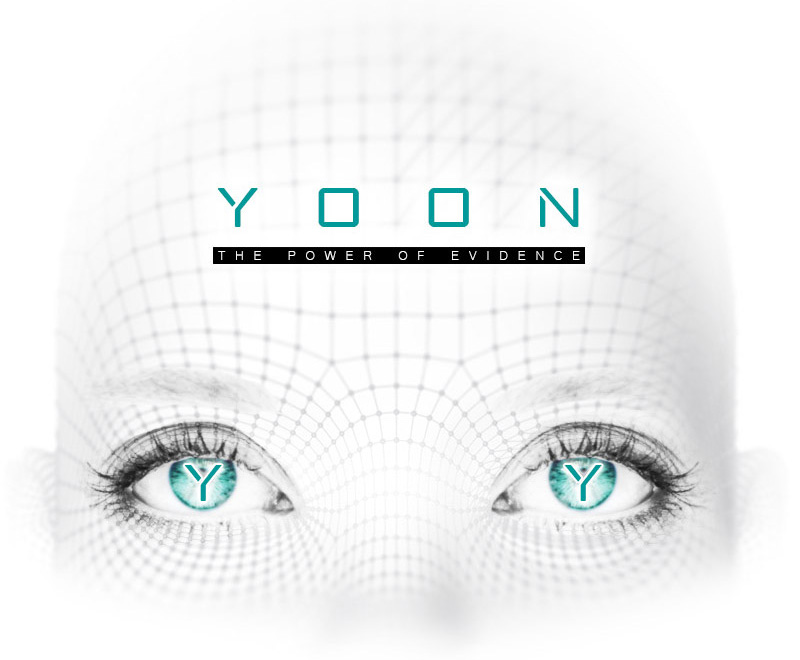 YOON - Evidence protection